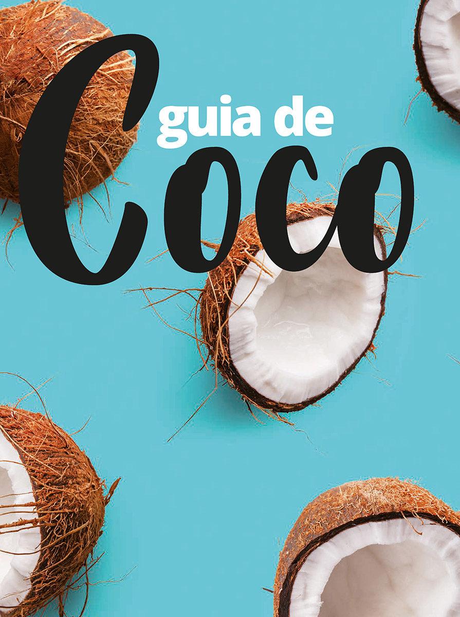 Guia de Coco